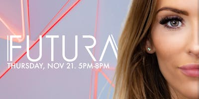 Futura Event Night