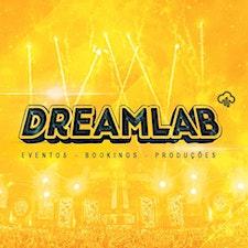 DreamLAB logo