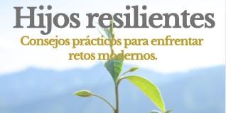 Hijos resilientes