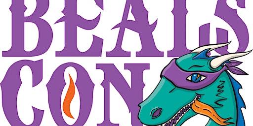 Beals Con