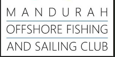 Try Sailing Day Mandurah