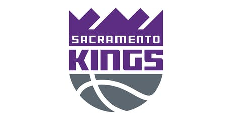 Sacramento Kings game with Xoso - 11/19/19 tickets