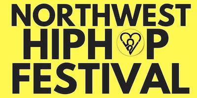 North West Hip Hop Festival