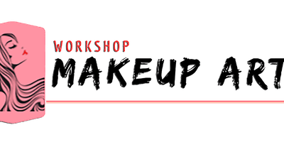 WORKSHOP MAKEUP ART