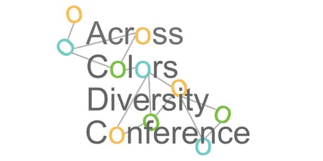 Across Colors Diversity Conference tickets
