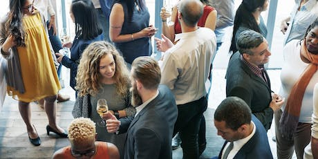 Marketing On Tap: Brand Activation and Experiential Marketing tickets