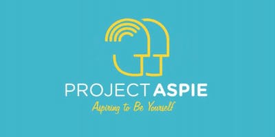 Project Aspie - Open Space Initiative Event at Somerset House.