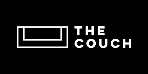The Couch Screening - Seattle