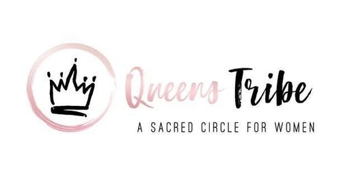 Queen's Tribe a Sacred Circle for Women