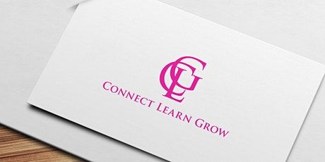 Connect Learn Grow Women in Business 'Doing' Retreat & Fundraiser tickets