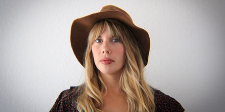 Harvelle's Tuesday Night Singer/Songwriter Happy Hour with Hey Bertha tickets