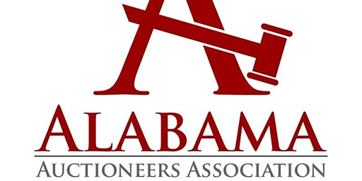 Alabama Auctioneers Association Vendors & Sponsorship Opportunities