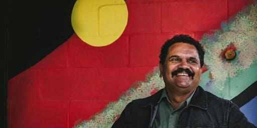 FREE NDIS Indigenous Business Forum