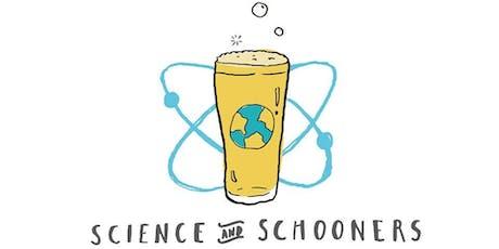 Science & Schooners: Global Climate Change Week tickets