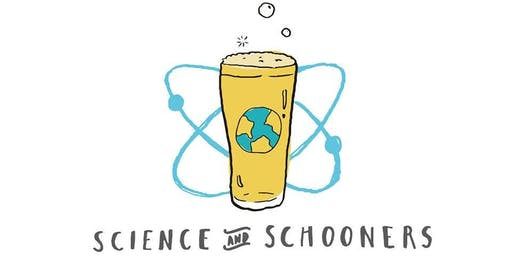 Science & Schooners: Global Climate Change Week