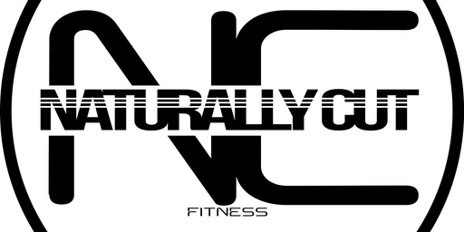 The 2019 Naturally Cut Fitness Expo