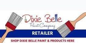 Chalk Paint Social!!
