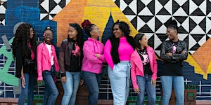 THE POWER OF YOU TEENS 6th ANNUAL GIRLS EMPOWERMENT...