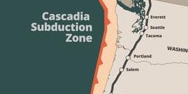 Cascadia Rising Solutions 2019 (CRS2019)