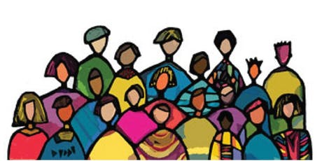 Feminist Participatory Action Research Workshop tickets