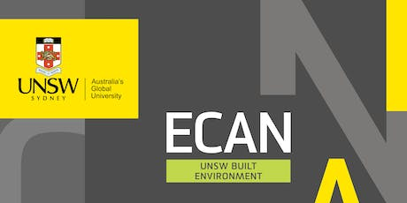 End of the Year ECAs Networking and Drinks Event tickets