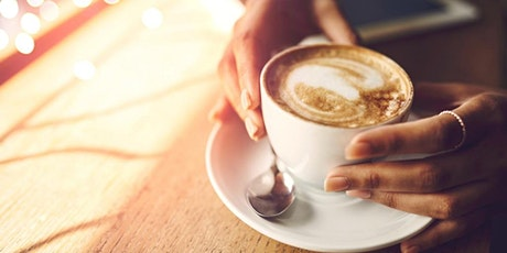An ADF families event: Coffee conversations, Tindal tickets