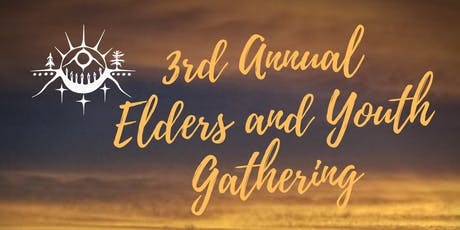 A7G Presents: 3rd Annual Elders & Youth Gathering  tickets