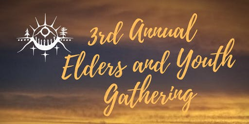 A7G Presents: 3rd Annual Elders & Youth Gathering
