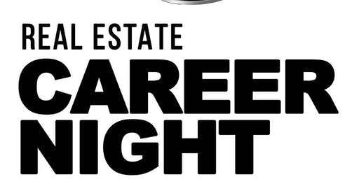DO YOU HAVE WHAT IT TAKES TO BE A REALTOR?