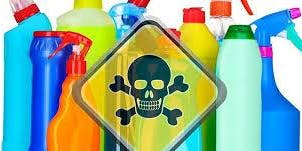 The Truth About Toxins