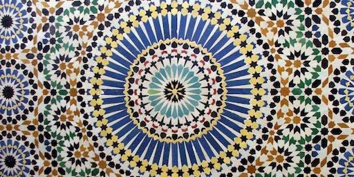 Islam and Modernity - Ustadha Nuriddeen Knight