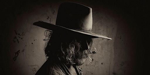 Donavon Frankenreiter - The Record Player Tour