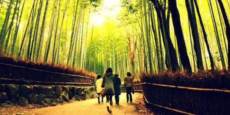 III Encuentro de Semilleros y Jóvenes Investigadores del Bambú y la Guadua entradas