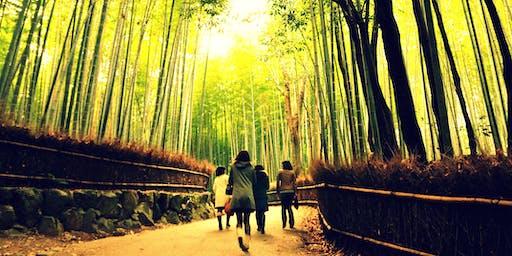 III Encuentro de Semilleros y Jóvenes Investigadores del Bambú y la Guadua