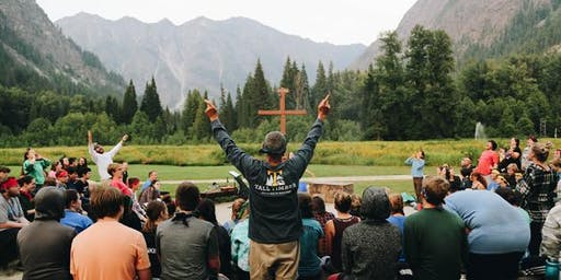 RUF WWU Fall Retreat (#265)