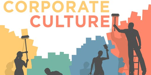 The Importance of Teamwork and Building Corporate Culture
