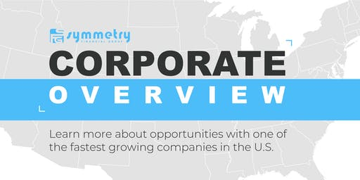 Company Overview SFG