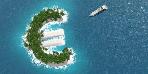 Les paradis fiscaux (A-430)