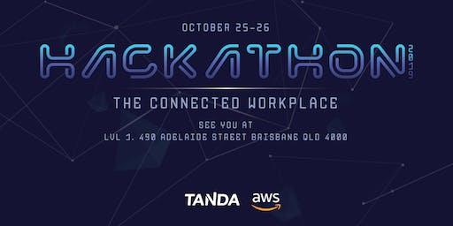 Tanda Hackathon