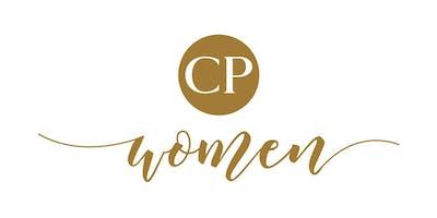 Center Point Women-The Sisterhood Event