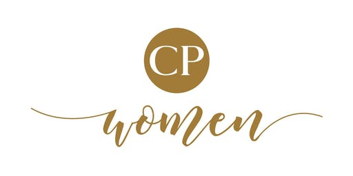 Center Point Women-The Sisterhood Event