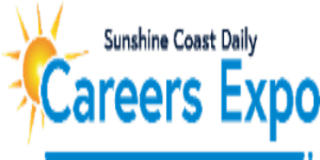 2020 Sunshine Coast Daily Careers Expo tickets