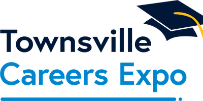 2020 Townsville Careers Expo