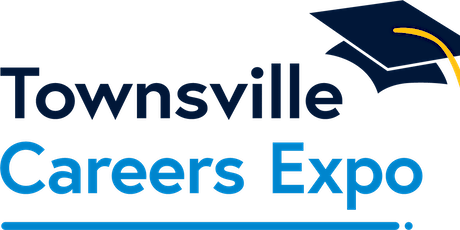 2020 Townsville Careers Expo  tickets