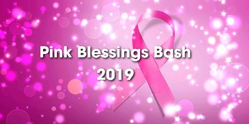 Pink Blessings Bash 2019