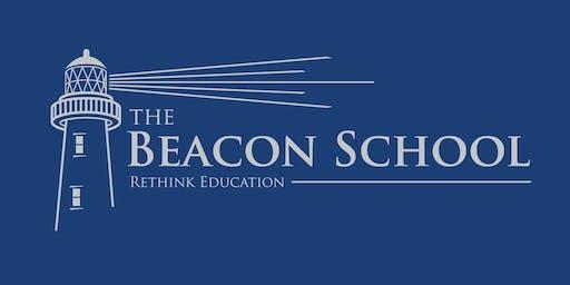 The Beacon School Open House