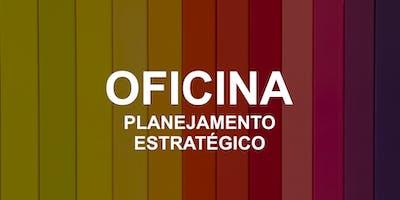 Digicom 2019 - Oficina Planejamento Estratégico
