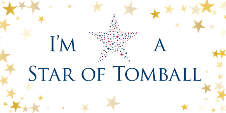 Stars of Tomball tickets