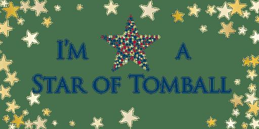 Stars of Tomball