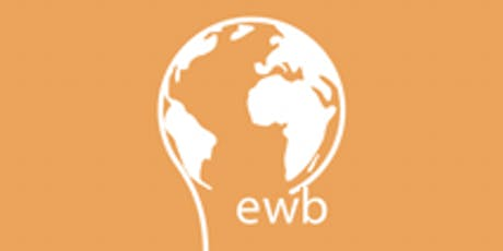Engineers Without Borders - Member Learning tickets